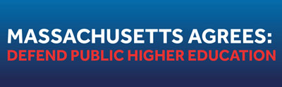 higher education fact sheet