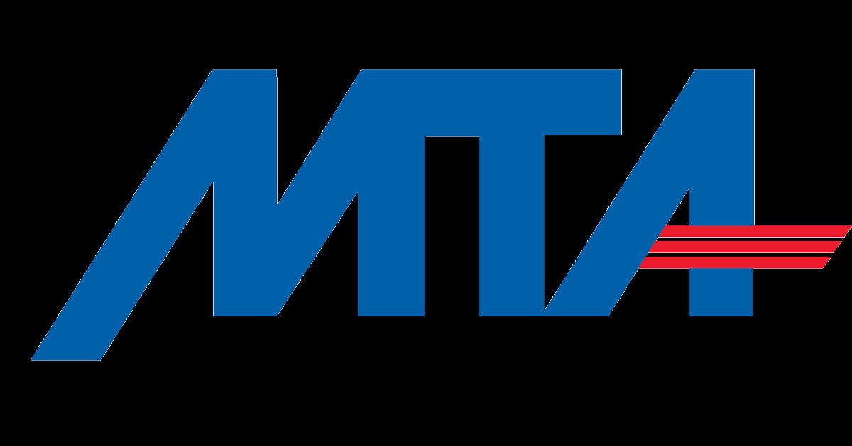 Massachusetts Teachers Association
