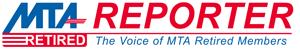 mta reporter logo