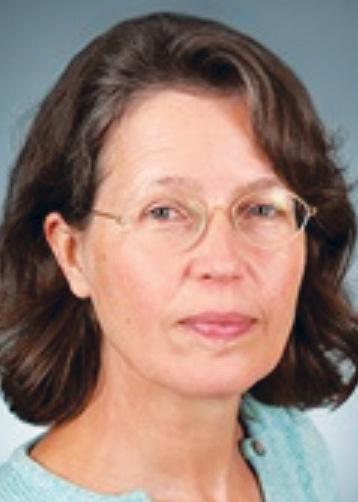 julia koehler