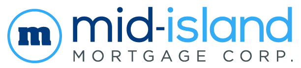 mid-island mortgage