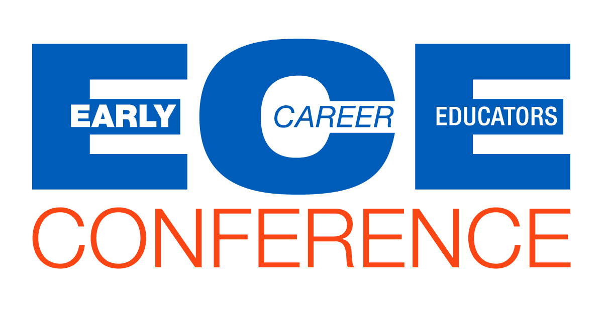 Early Career Educators Conference