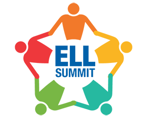 ELL Summit