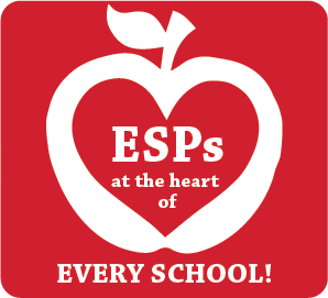 ESPs at the heart