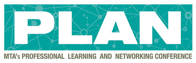Professional Learning and Networking Conference