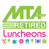 MTA Retired Spring Luncheons