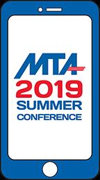 Summer Conference app