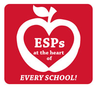 ESPs at the heart of every school
