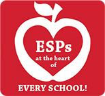 ESPs are at the heart of every school