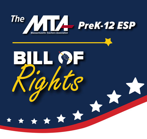 esp bill of rights