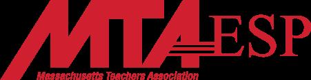 MTA ESP logo