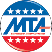 MTA Election Logo