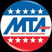 MTA Election Logo