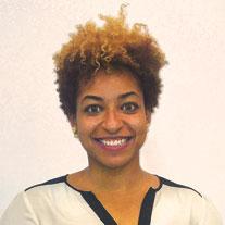 Cynthia Massillon
