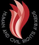 Human and Civil Rights Awards