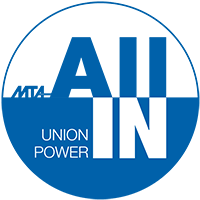 All In Union Power