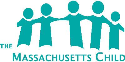 Mass Child Logo