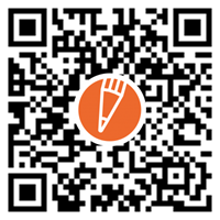 qrcode_emergency_funds
