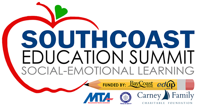 SouthCoast Education Summit