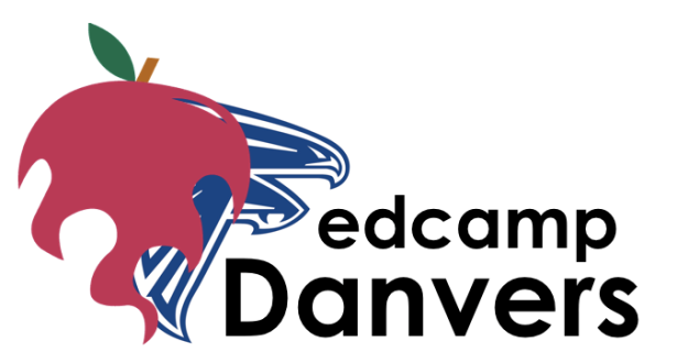 Edcamp Danvers